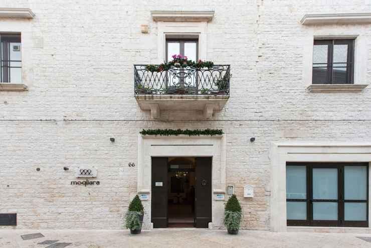 EXTERIOR_BUILDING Mogliara