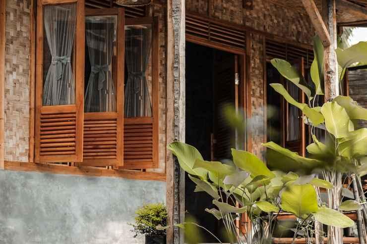 Hostel Cianjur Cianjur Low Rates 2020 Traveloka
