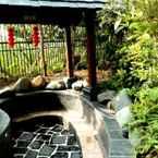 ENTERTAINMENT_FACILITY Healthy Valley Private Hot Spring Villa