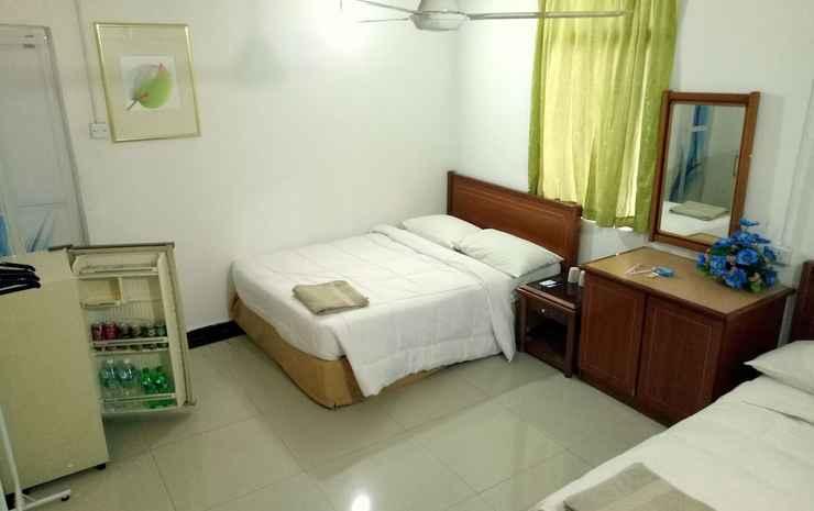 Mah Lanu Hotel Kuala Lumpur -