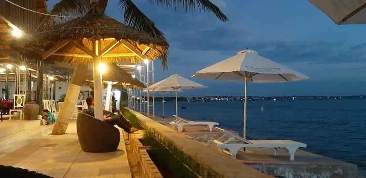 VIEW_ATTRACTIONS Đại Dương Resort Mũi Né