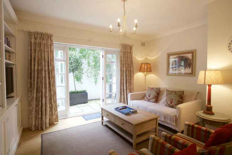A Place Like Home Two Bedroom Flat Near Gloucester Road In Royal London Borough Of Kensington And Chelsea London