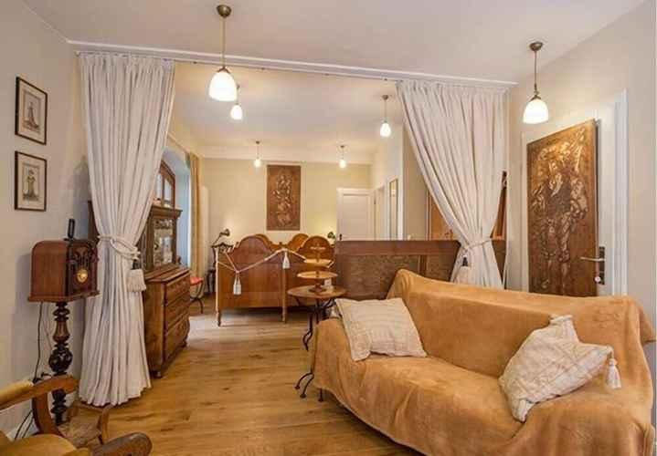 COMMON_SPACE Altstadt Suite