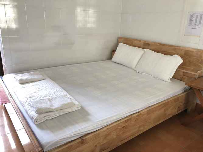 BEDROOM Nhà nghỉ Thanh Xuân