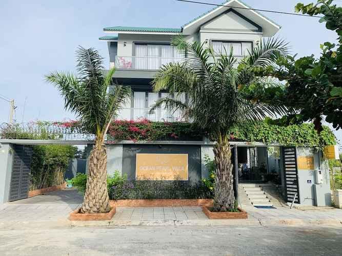 EXTERIOR_BUILDING Ocean Pearl Villa