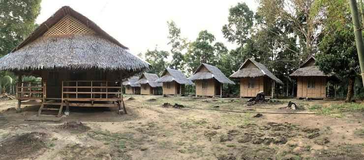 EXTERIOR_BUILDING ABS Native Inn