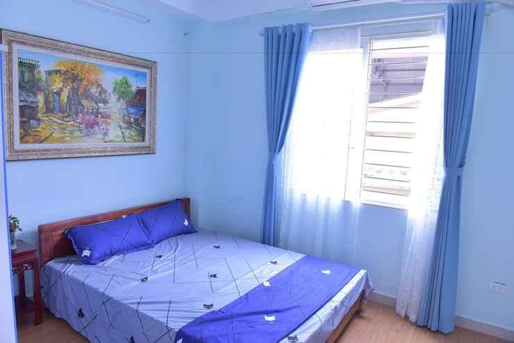 BEDROOM Nice House