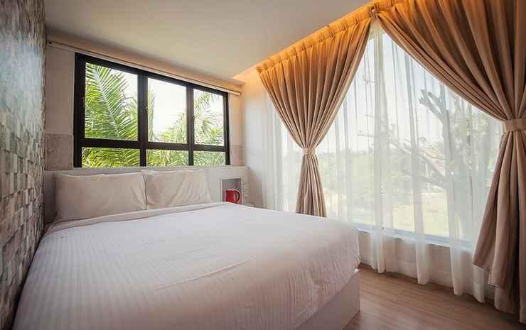 Sinar Eco Resort Johor - Kamar (Nature Breeze)