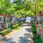 COMMON_SPACE Camping La Focetta Sicula