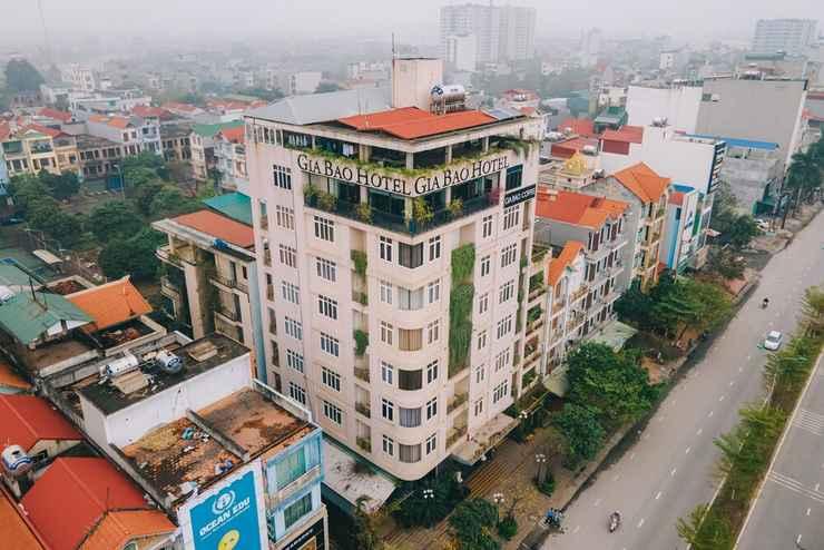 VIEW_ATTRACTIONS Khách sạn Gia Bảo