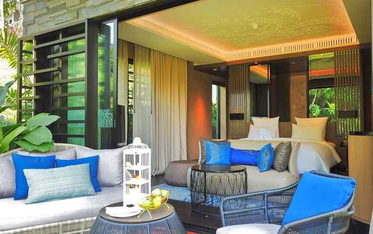 Pullman Ciawi Vimala Hills Resort Puncak - Studio, 1 Tempat Tidur Double (Vimala)