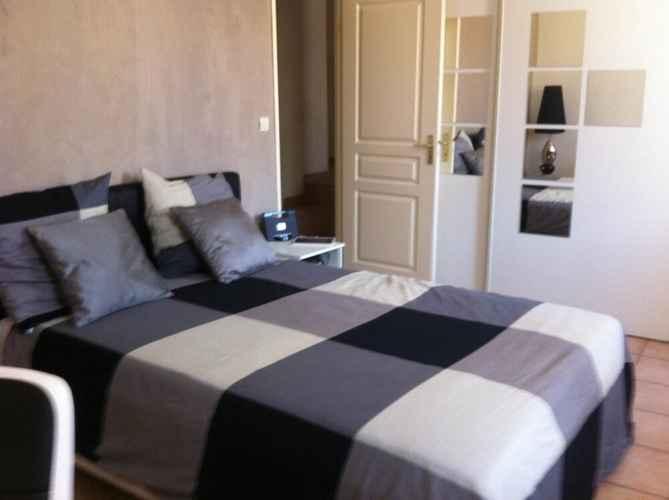 Joli Appartement Meuble Dans Le Panier Marseille France