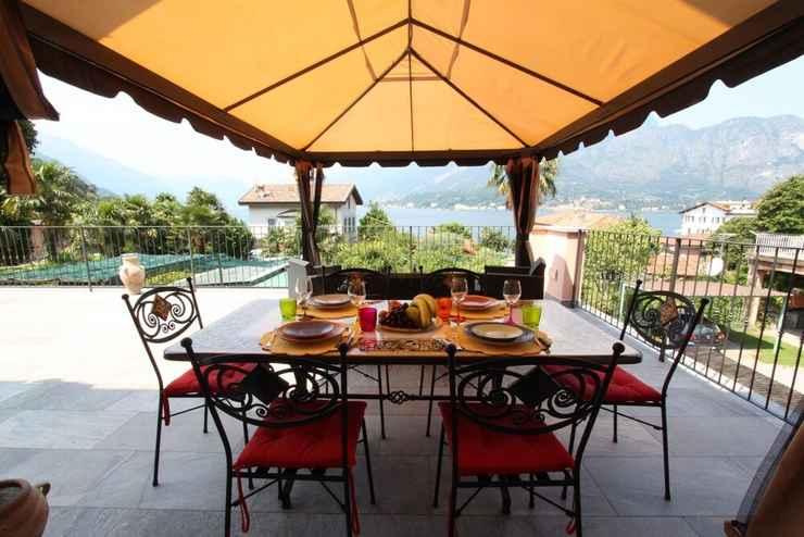 COMMON_SPACE Pitel House The Bellagio Dream