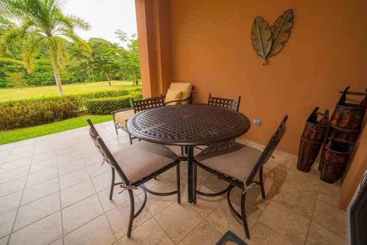 Los Suenos Resort Veranda 8f Jaco Republic Of Costa Rica