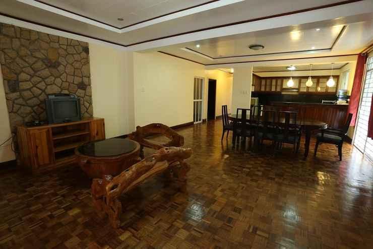 COMMON_SPACE Bahay Hignaw Inn Bed & Breakfast