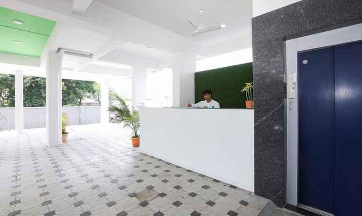 Treebo Trend Sapphire Studio Nashik Division Republic Of India,Back Side Lehenga Blouse Designs Catalogue 2020