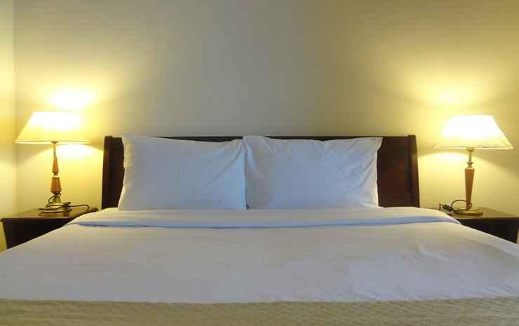 Good Service Suite at Times Square Kuala Lumpur - Apartemen Deluks, 1 kamar tidur