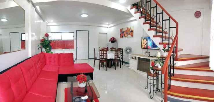 RESTAURANT Diodeth's Apartments
