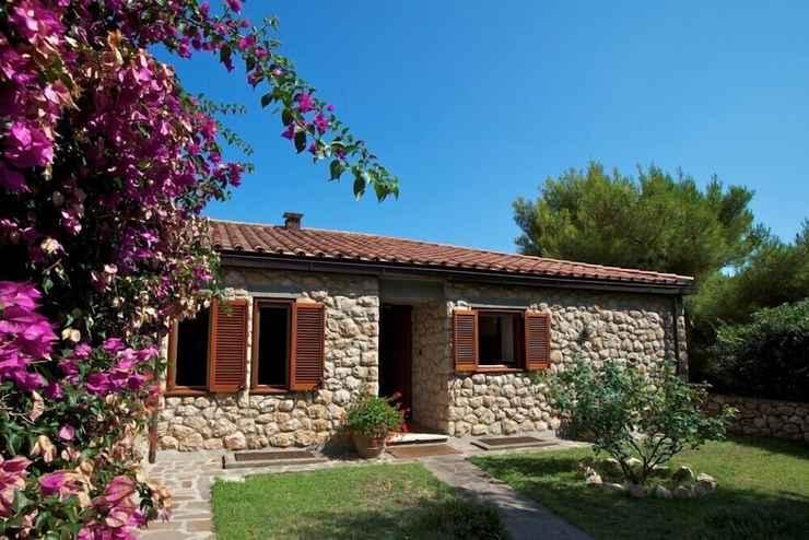 EXTERIOR_BUILDING Verdidea - Villa Isola