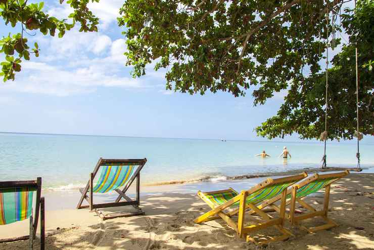 VIEW_ATTRACTIONS Ban Na White Sand Beach