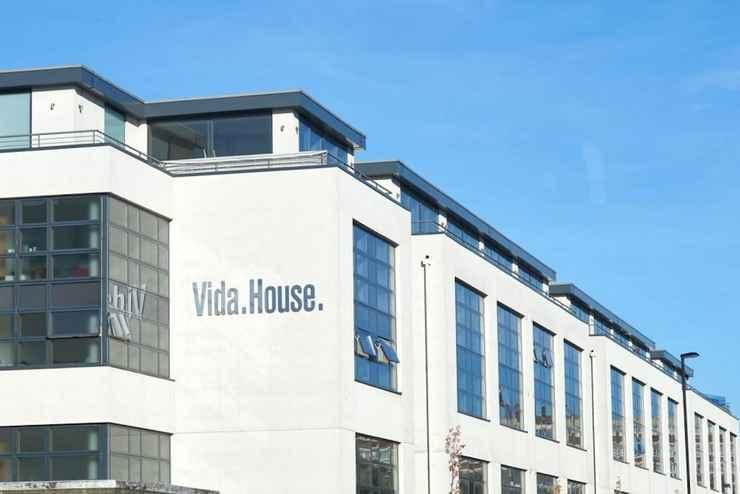 EXTERIOR_BUILDING Vida House