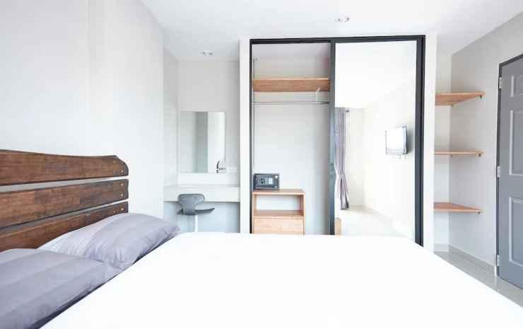 Baan Pakdi Chonburi - 1-Bedroom Suite