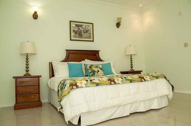 3 Bdrm Town House At Runaway Bay Parish Of Saint Ann Jamaica