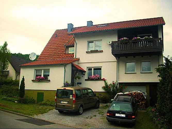 EXTERIOR_BUILDING Am Hemberg