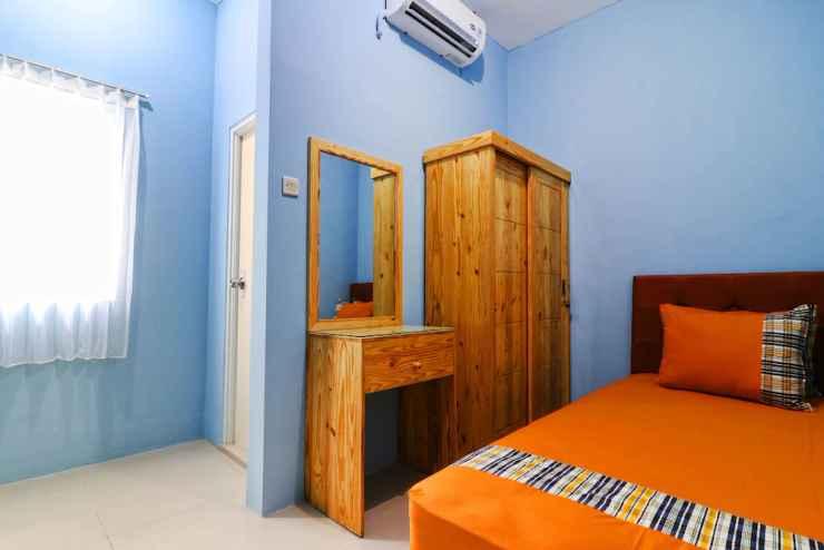 Hotel Murah di Bekasi dengan Fasilitas Menarik, Tarif