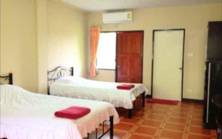 Maigan Resort Chonburi - Kamar Twin Standar