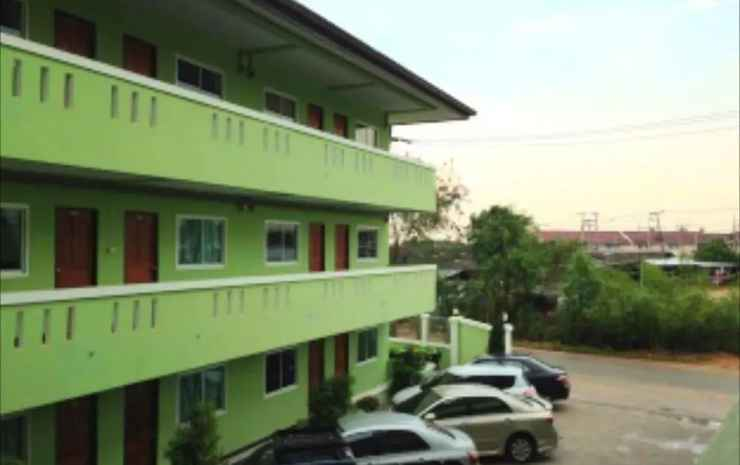 Maigan Resort Chonburi -