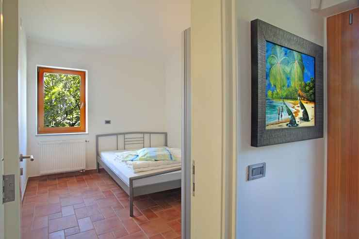 Spacious Villa With A Swimming Pool Piran Harga Hotel Terbaru Di Traveloka
