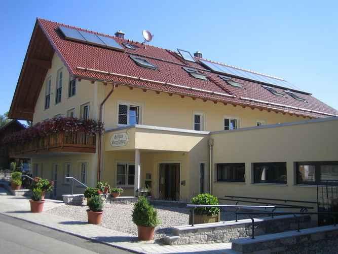 Gasthaus Georg Ludwig Maising Upper Bavaria Harga Hotel Terbaru Di Traveloka