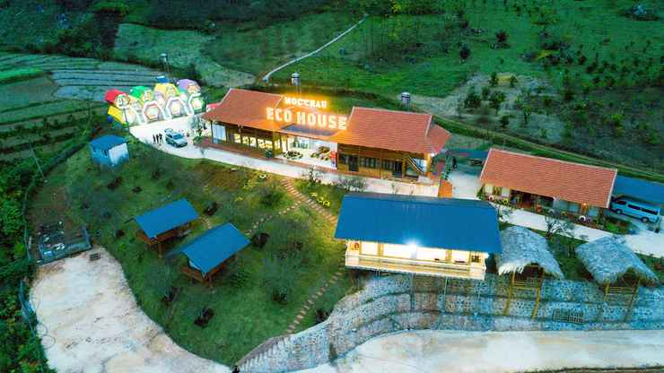 Featured Image Moc Chau Eco House