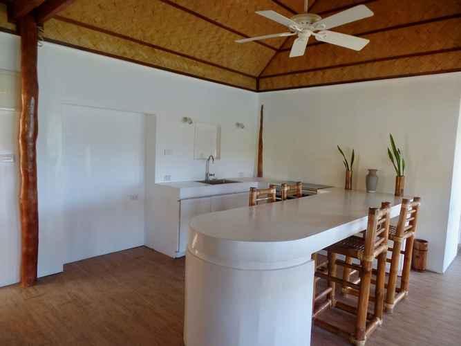 BEDROOM Marina del Sol Resort & Yacht Club