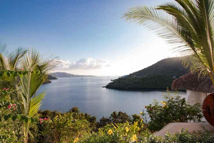 VIEW_ATTRACTIONS Marina del Sol Resort & Yacht Club