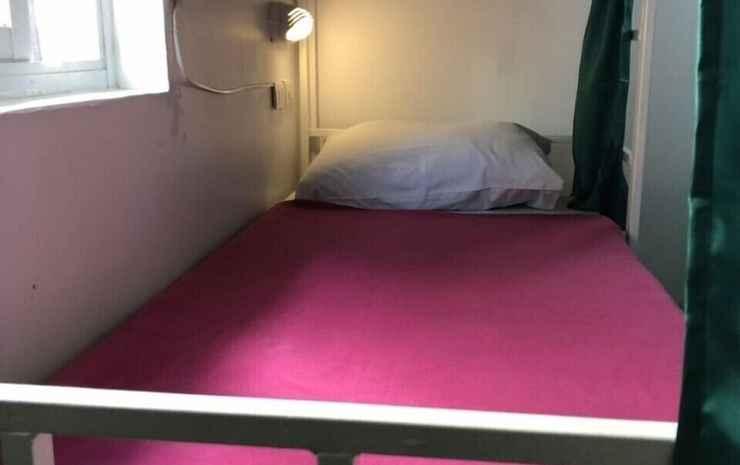 Ploy Hostel Bangkok - Mixed Dormitory