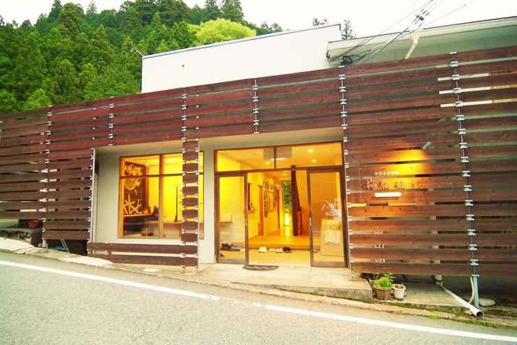 EXTERIOR_BUILDING มิเซนกัง