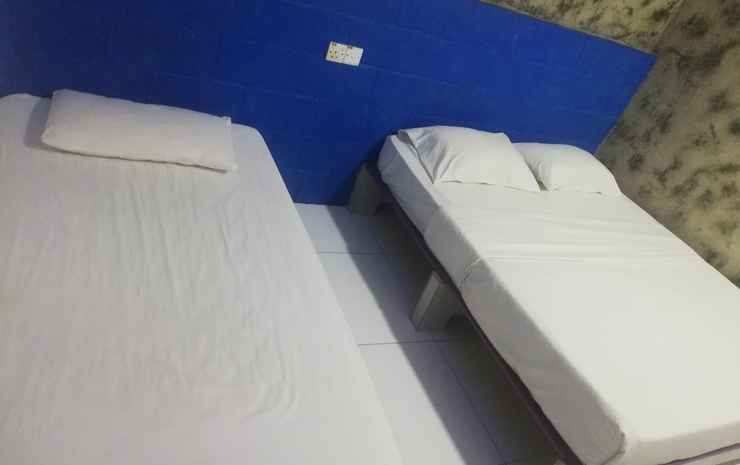 Home Rest Hotel Johor - Suite Superior