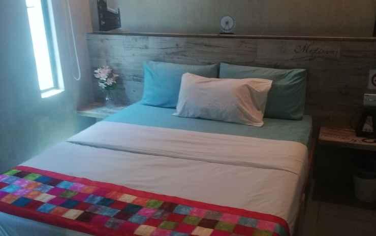 Home Rest Hotel Johor - Suite Deluks