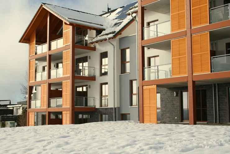 EXTERIOR_BUILDING UplandParcs Residence Astenberg
