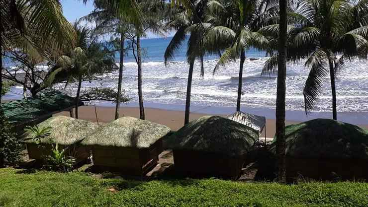 VIEW_ATTRACTIONS Magra Beach Resort and Nature Park