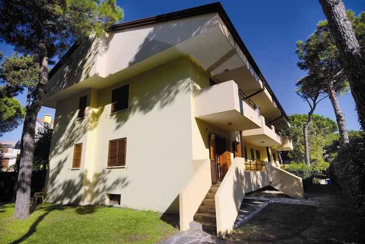EXTERIOR_BUILDING Villa Aurora