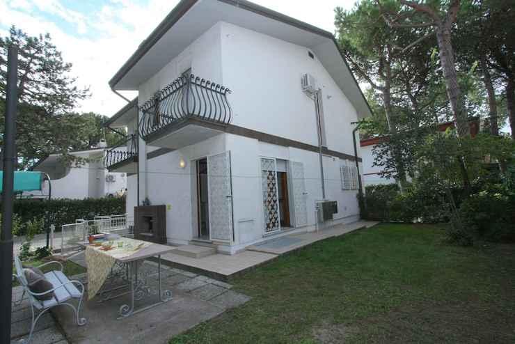 EXTERIOR_BUILDING Villa Emilia