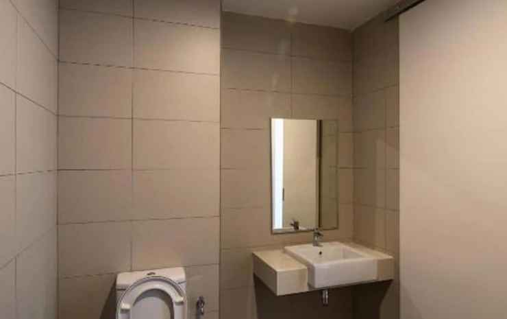 Arte S Penang by Cozynest Penang - One Bedroom in Shared Apartment with Shared Bathroom (A)