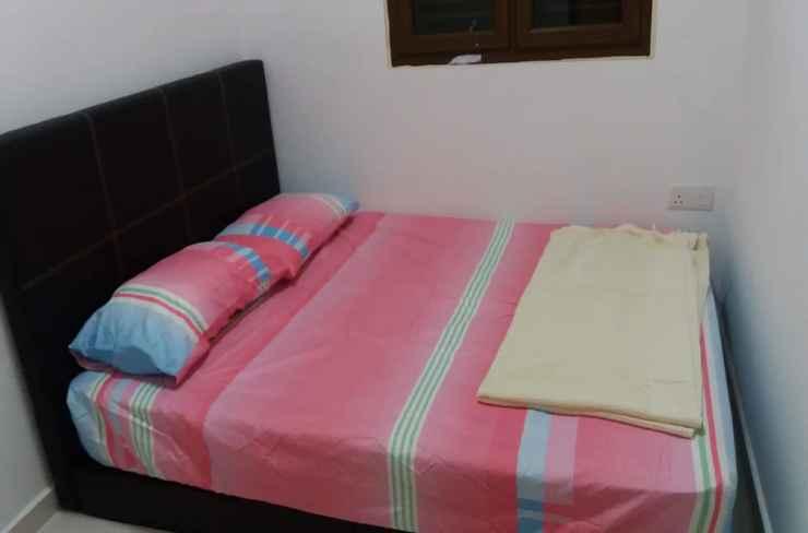 BEDROOM Oh My Suites