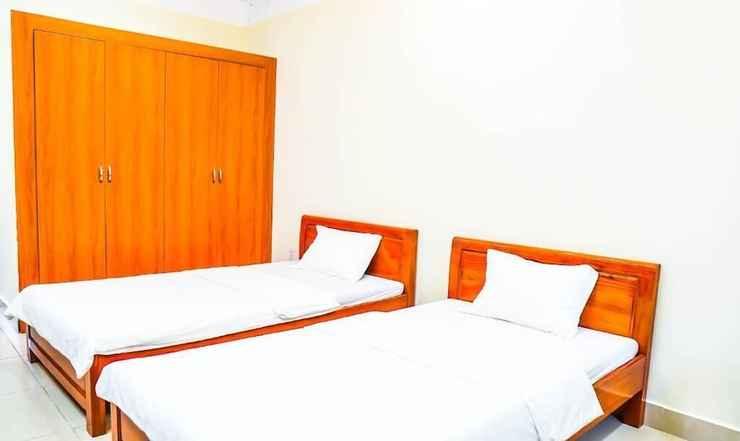 BEDROOM 7S Hotel & Resot Bo Xay Dung Vung Tau
