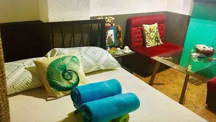 Featured Image Taro Hometel - Hostel