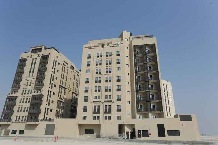 Дубай марбелла аренда коттеджей на пхукете