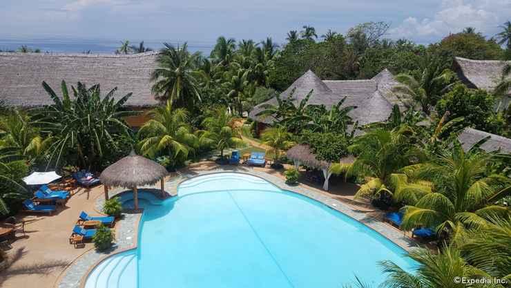 SWIMMING_POOL Coco Grove Beach Resort